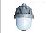 LED防爆灯/防震防眩灯GC203海洋王同款