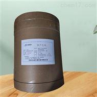 农业级葫芦巴胶增稠剂量大优惠