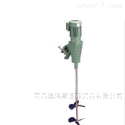 KP-4001B便携式搅拌器日本RYOBI