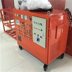 SF6气体回收设备扬州生产商
