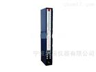 液晶顯示氣動量儀AEC-300