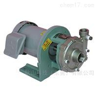 MG2-F / MM2-F日本丸八malhaty电机一体小型不锈钢旋流泵