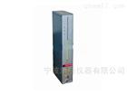 數字顯示氣動量儀AEC-100