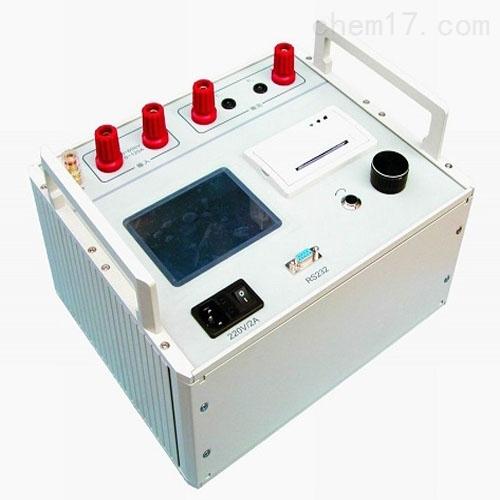 发动机转子交流阻抗测试仪大量现货