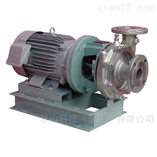 日本丸八malhaty旋流电动泵FFH2型/ 2FFH型