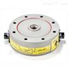 ATB-L/500/TAWN/V17意大利ASA-RT称重传感器、放大器