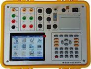 氧化锌避雷器测试仪(有线)
