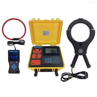 HSSB202带电电缆识别仪