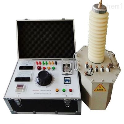 HSYD系列试验变压器