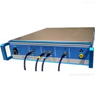 ME045/ME085/ME150PCB阻抗TDR特性阻抗测试仪