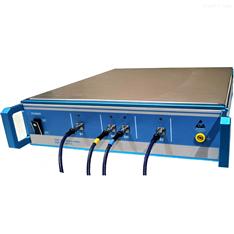 ME系列 PCB TDR特性阻抗测试仪