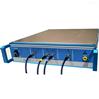 ME系列 PCB阻抗TDR特性阻抗测试仪