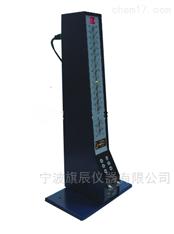 数显气动量仪AEC-600