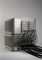 1470E系列英国输力强多通道电化学工作站
