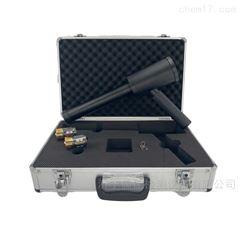 儒佳RJ-1200环境辐射检测仪 辐射报警仪价格