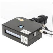 反射透射测定仪