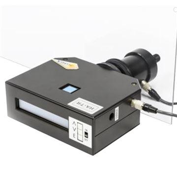 HA-TR反射率透射率测定仪