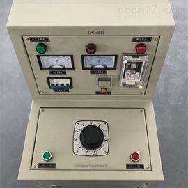 高標準三倍頻感應耐壓試驗裝置質量保證