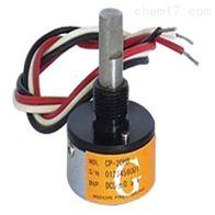 CP-20HP,CP-20HSP,CP-20HSC绿测器midori Φ22非接觸式电位器CP-20HC