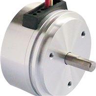 CP-45H-5V,CP-45HP-5V绿测器midori角度传感器电位计