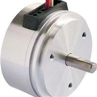 CP-45HC-10V,CP-45HS-10V绿测器midori角度传感器CP-45HSP-10V电位器