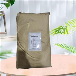 厂家批发价可溶性大豆多糖增稠剂