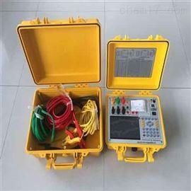 專業制作變壓器容量特性測試儀