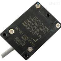 ESC1045ZA绿测器midori角度传感器ESC1030ZA电位器