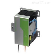 2866349电池现货菲尼克斯开关电源QUINT-BAT/24DC/3.4AH