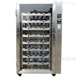 ZPJ-25细胞滚瓶机