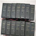 广安西门子SITOP电源模块代理商