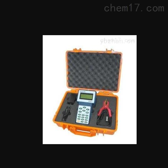 沈阳市多频点电池容量分析仪