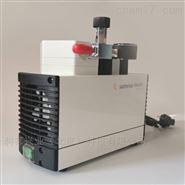 赛多利斯Microsart maxi/mini.vac真空泵