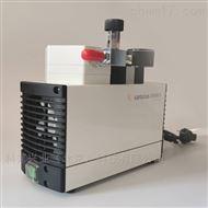 16694-2-50-22赛多利斯Microsart maxi/mini.vac真空泵