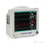 艾瑞康M-8000E新生儿专用多参数监护仪