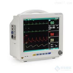 艾瑞康M-8000E新生儿多参数监护仪