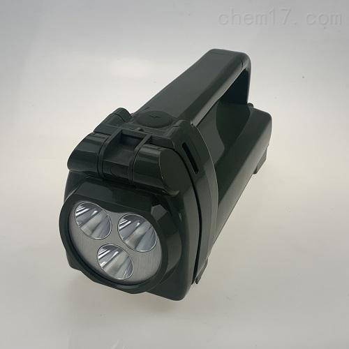 JGQ231手提式探照灯多功能工作灯