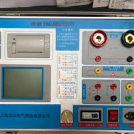 多功能高精度互感器测试仪