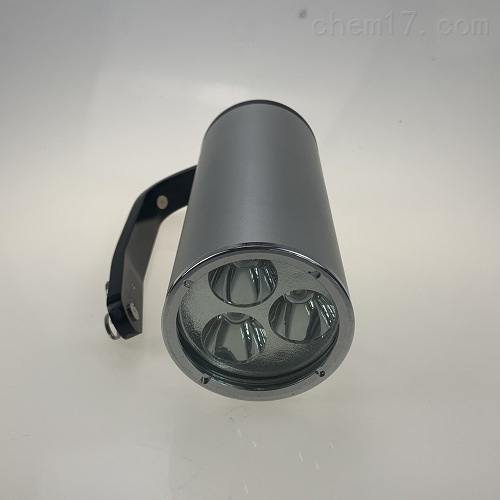 海洋王-RJW7101A/LT手提式防爆探照灯