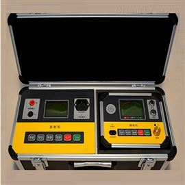高效率路灯电缆故障测试仪优质产品