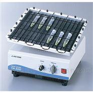 1-5830-01多功能振荡器