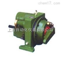 ZKJ-310C-X上海自动化仪表七厂电动执行机构