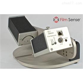 FS-1FilmSense 椭偏仪