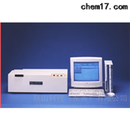 TC-1800H日本东京电色tokyodenshoku光谱测量浊度仪