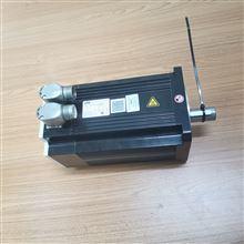 专业维修 免费检测 变频器 驱动器 伺服电机
