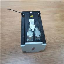 上海 ABB 驱动器维修 变频器 伺服电机