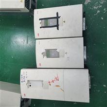ABB 松下 三菱 伺服电机维修更换线圈维修