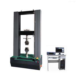 HY-940塑胶拉伸强度测试仪