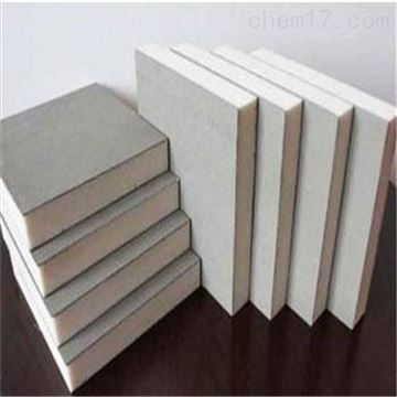 1200*600聚氨酯泡沫板,屋面发泡保温板厂家