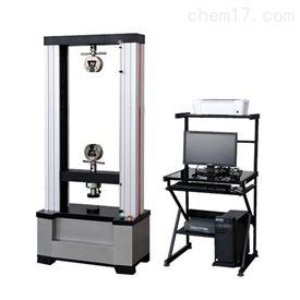 薄膜粘结强度试验机